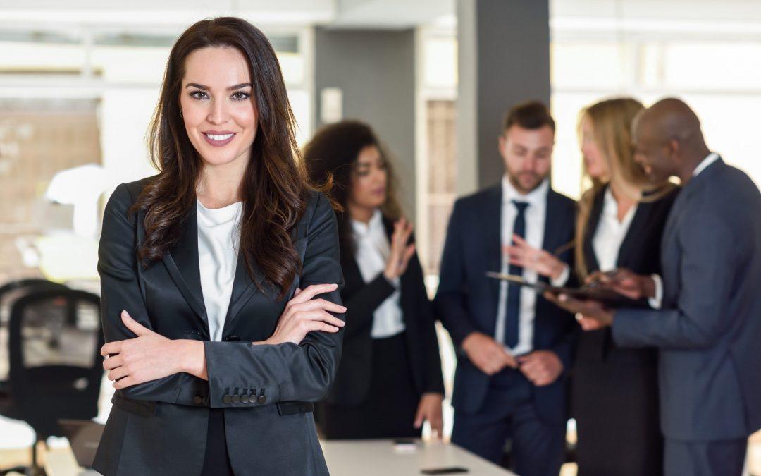 Administrador de fincas: el valor de un profesional