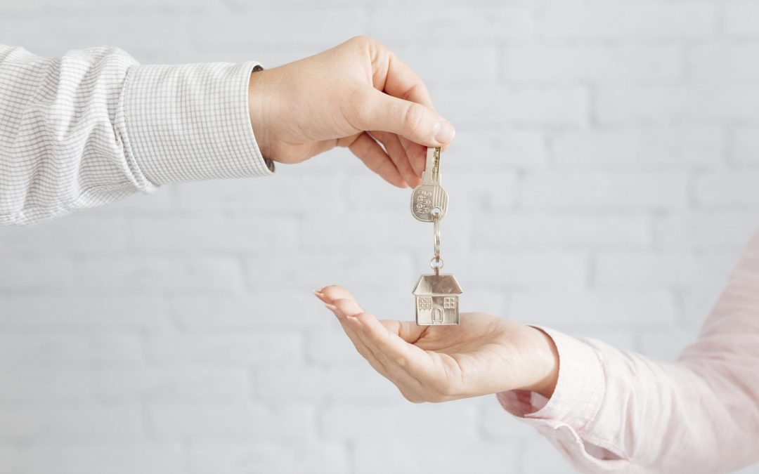 ¿Qué es el seguro de impago de alquiler?