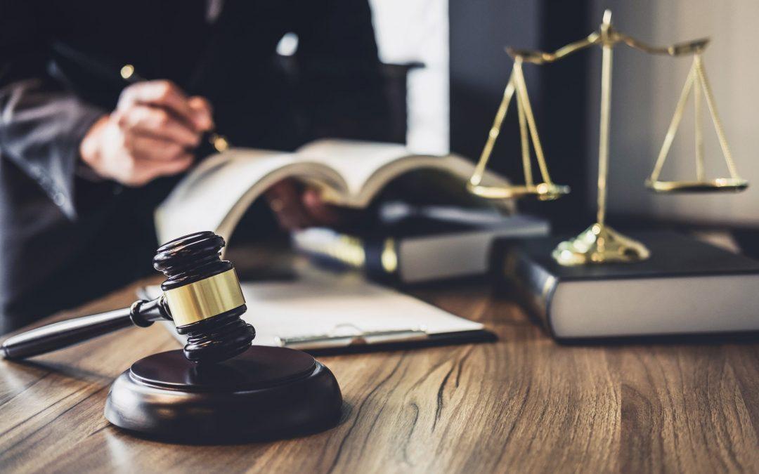 Comunidad de propietarios: derechos y obligaciones
