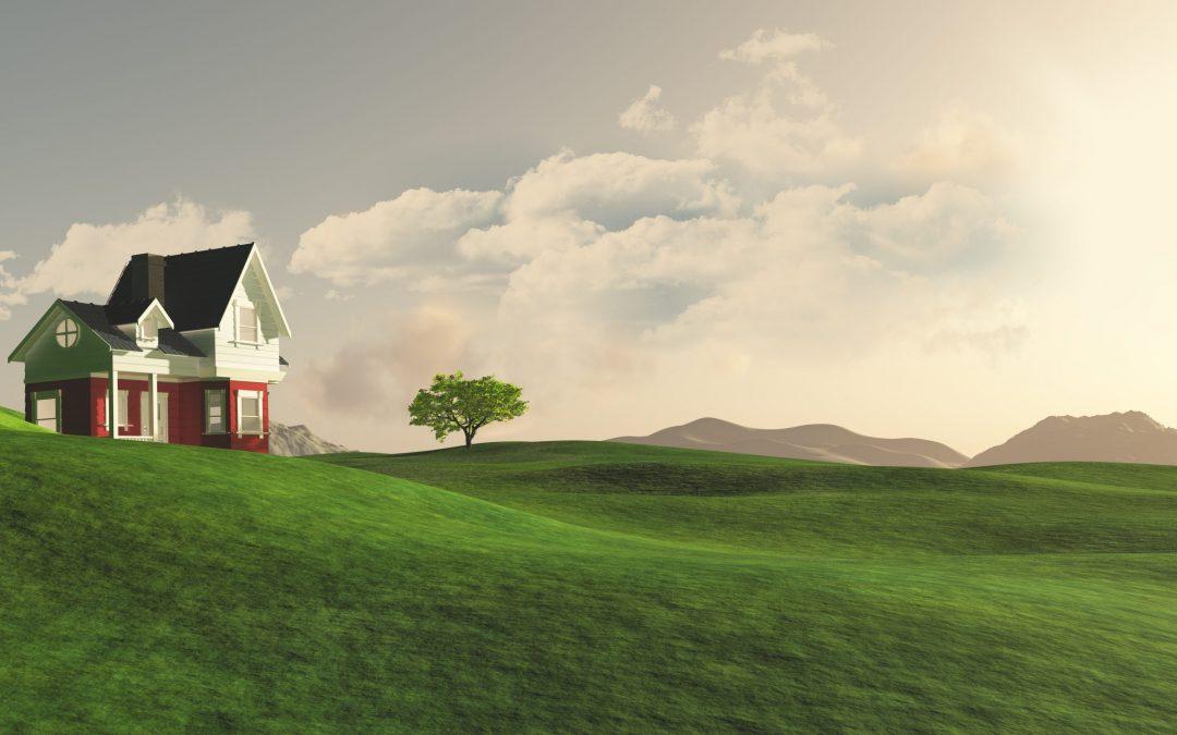 Cohousing un nuevo modelo de vivienda