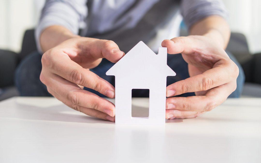 ¿Cómo alquilar mi casa de forma segura?