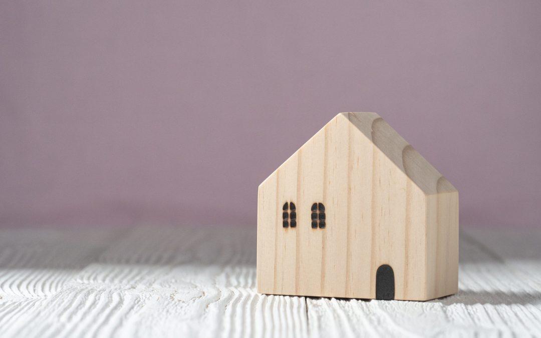 Ley de propiedad horizontal: ¿Qué es exactamente?