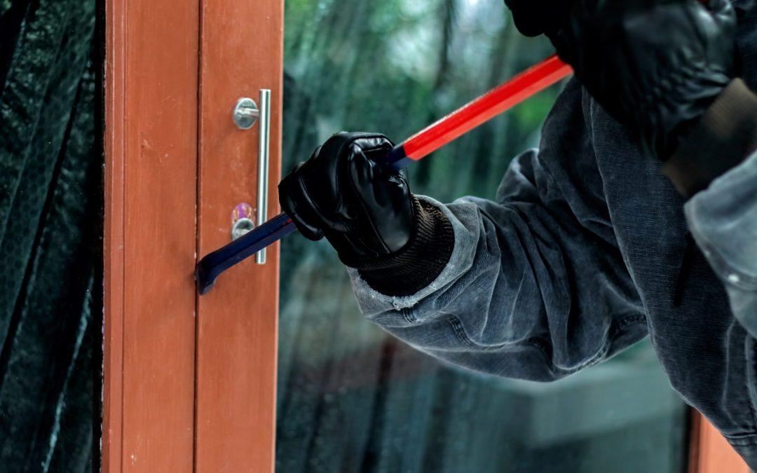 ¿Evitar ocupaciones ilegales en casa? 9 consejos
