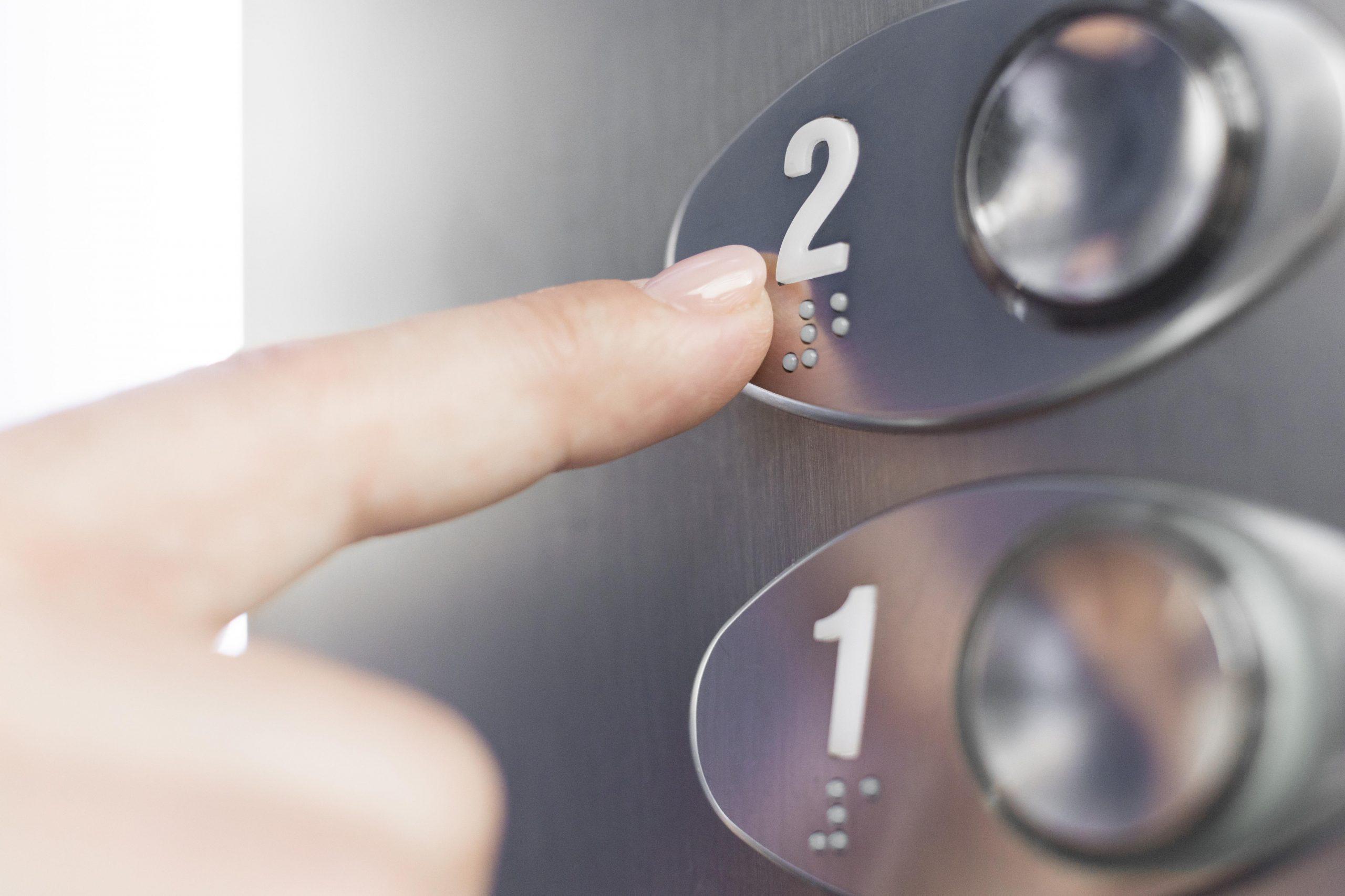 ascensor-obligatorio-comunidad